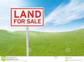 Land for Sale in Nejar, Kemmannu Main Road, Udupi